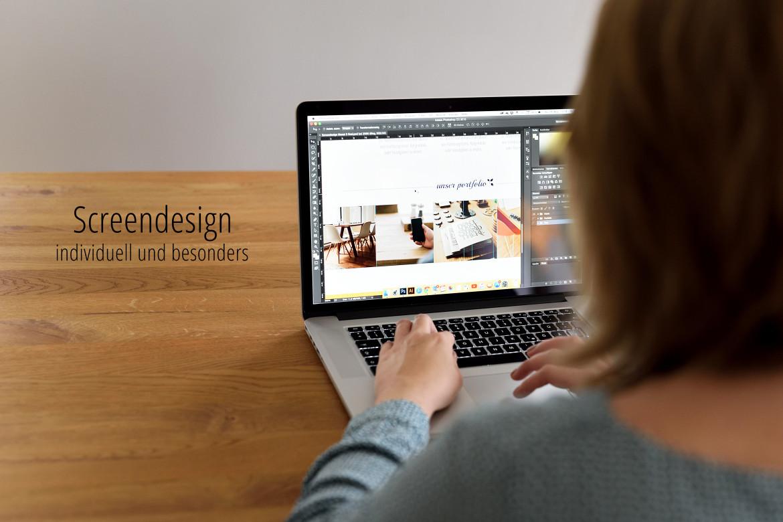 Screendesign01