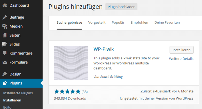 piwik11