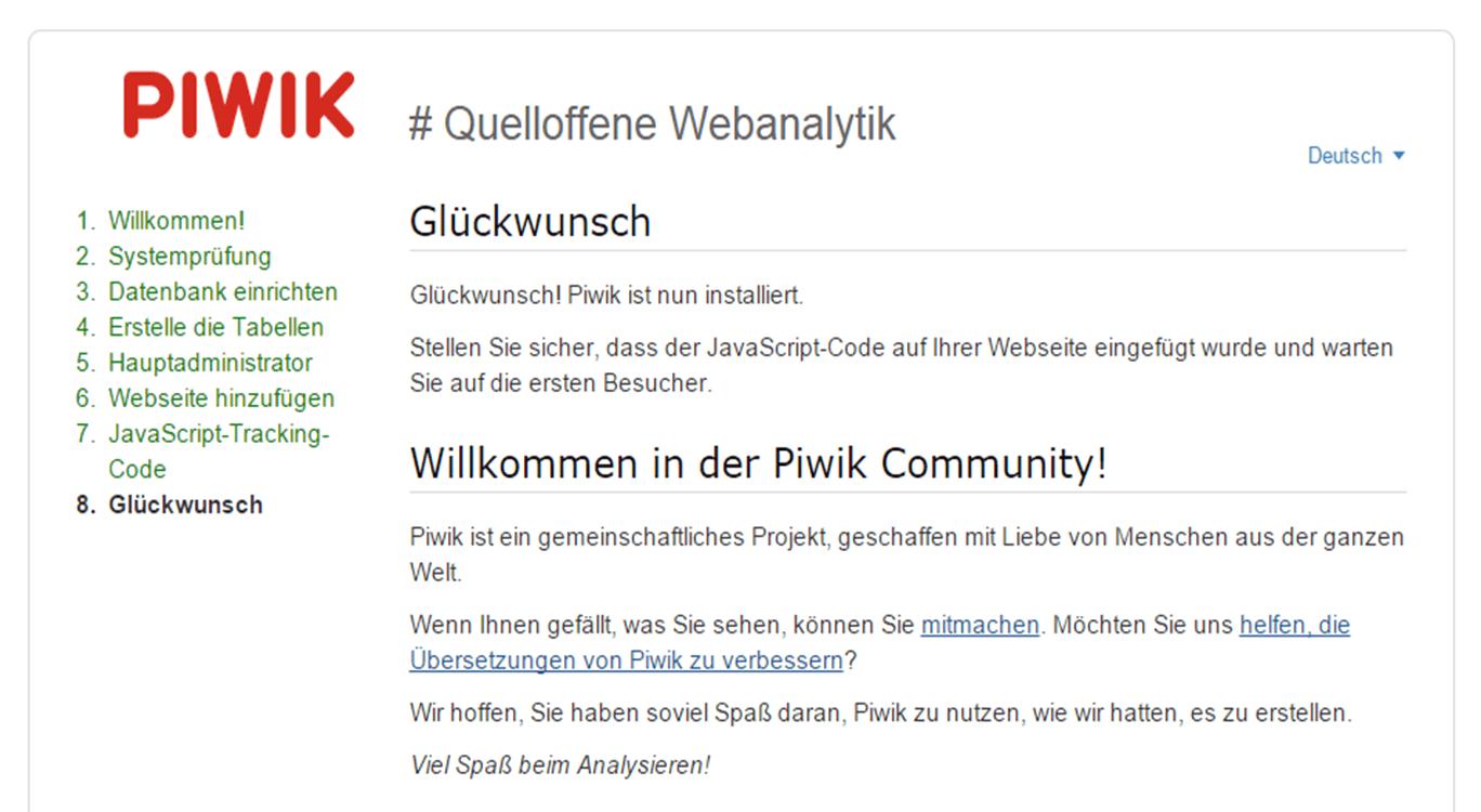 piwik9
