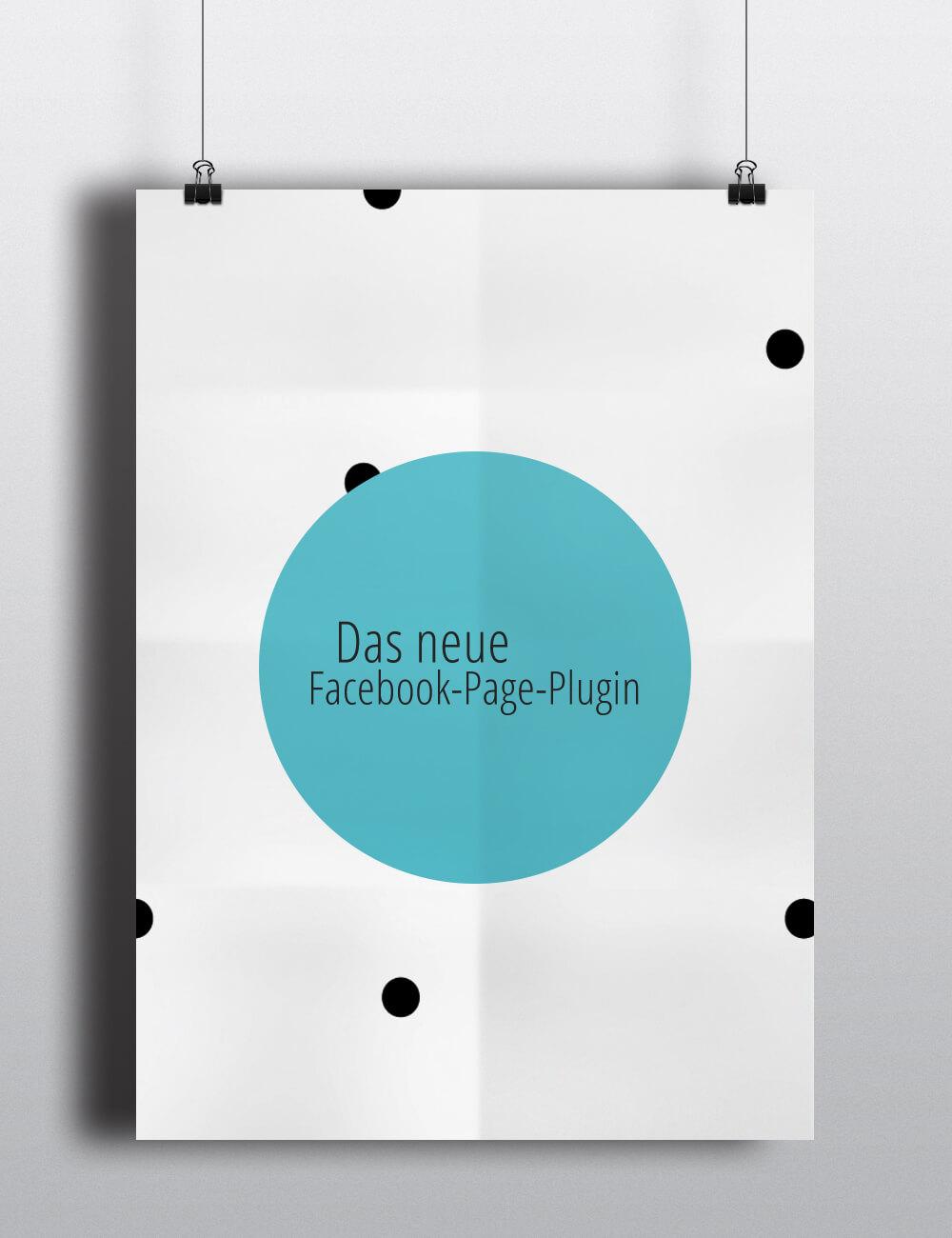 Poster_Mockup_Facebookplugin
